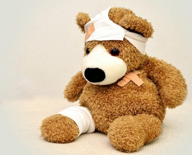 Medisch personeel Gezocht